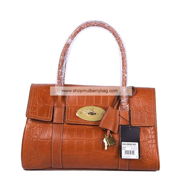 0ebf71a932e5 ... ireland womens mulberry east west bayswater leather shoulder bag light  coffee on sale outlet 33aec 65d5e