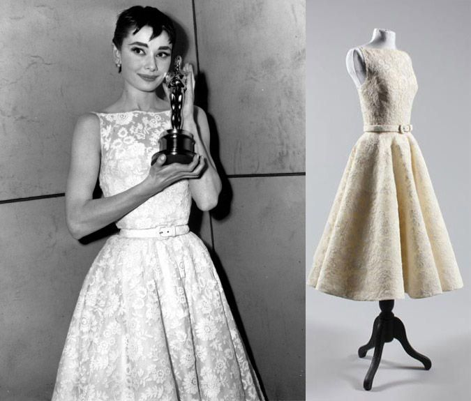 Pin By Rafael Maldonado On Miss Audrey Hepburn