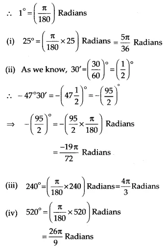 Pin by Dhanalakshmi CBSE on NCERT Solutions for Class 11