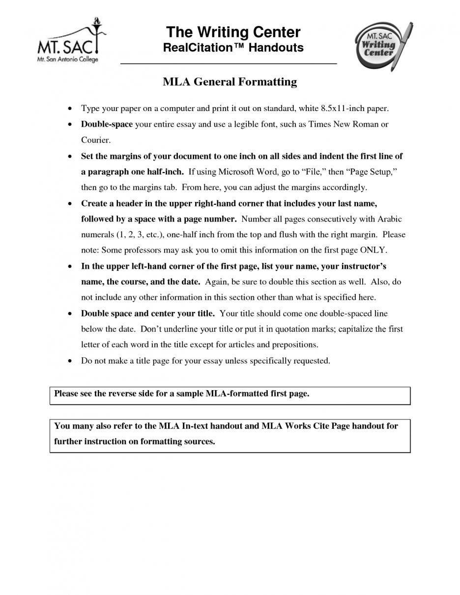 Mla letter format examples proper essay format business letters letterhead correct letter spiritdancerdesigns Image collections