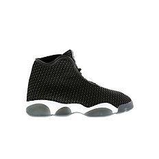 acheter populaire 20376 6d541 Jordan Horizon - Grade School Shoes (823583-012)   Fun stuff ...