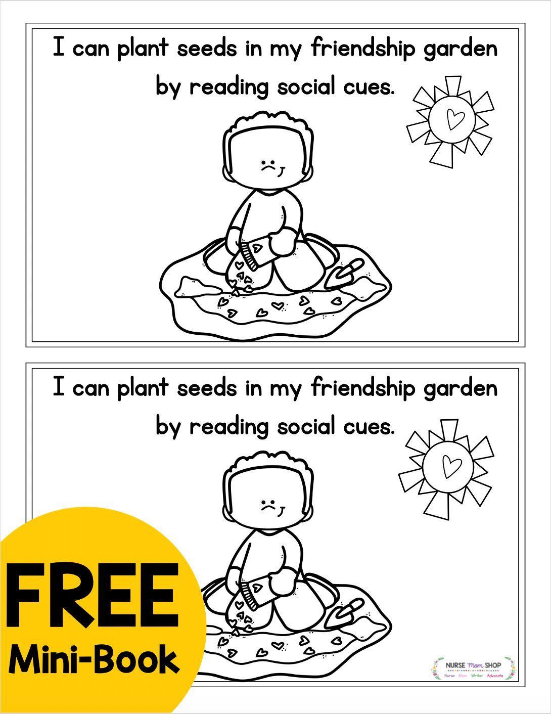 Predownload: Thoughts On Teaching Preschool Social Skills Nurse Mom Shop In 2021 Preschool Social Skills Social Skills Social Emotional Learning [ 1412 x 1090 Pixel ]
