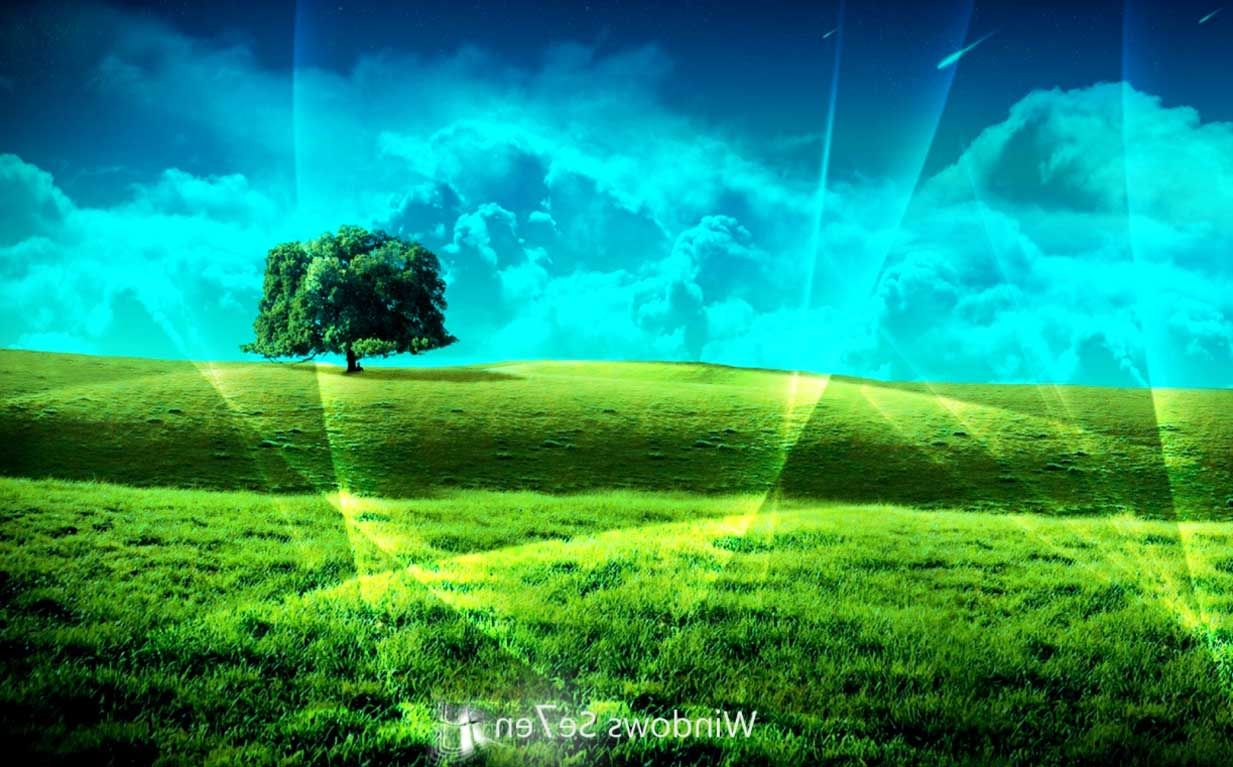 full hd 3d wallpapers for windows 7 ultimate free download | best