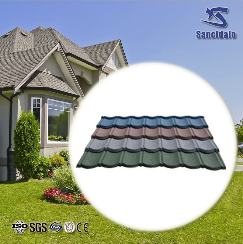 Time To Source Smarter Roofing Zinc Roof Tiles Price