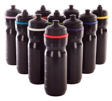 Download Account Suspended Plastic Drink Bottles Bottle Sports Drink