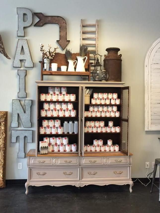 Wholesale Country Chic Paint Country Chic Decor Shabby Chic Homes