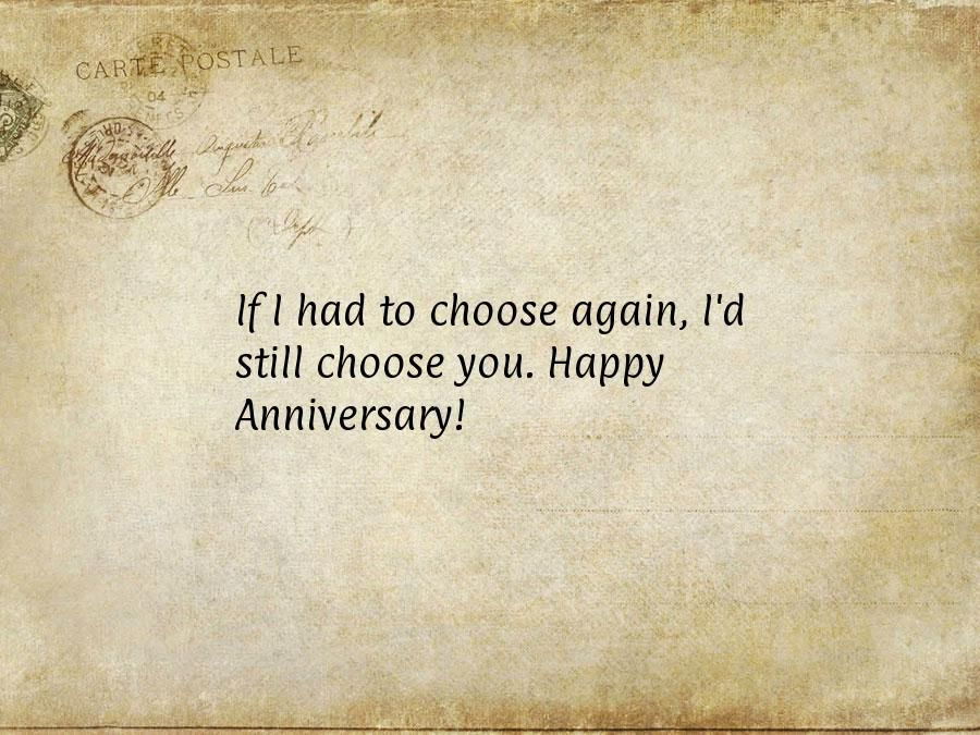 Funny anniversary status for husband google search quotes