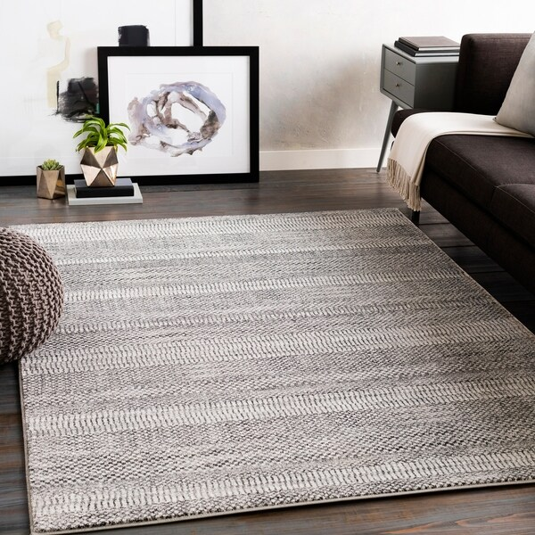 The Curated Nomad Stark Boho Area Rug 2 X 3 Brown In 2020