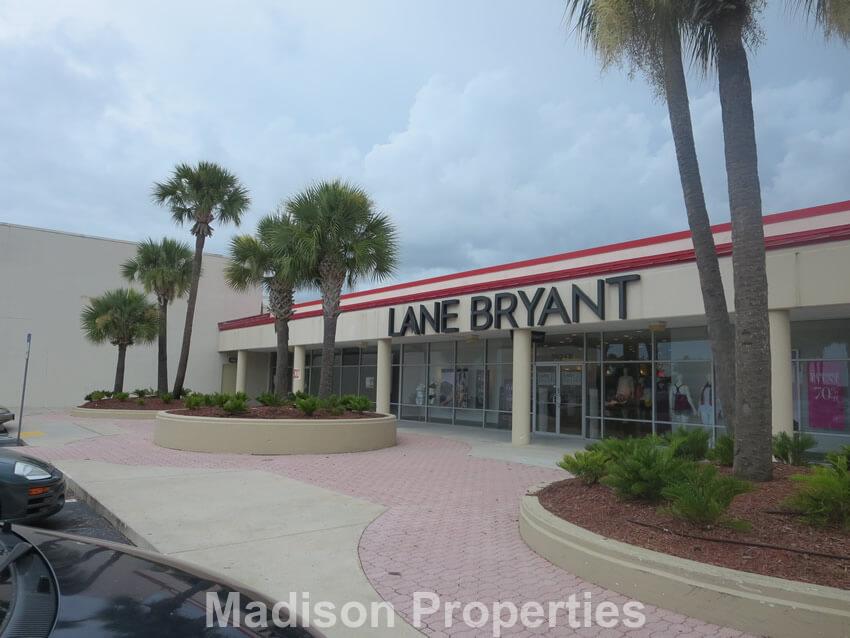Madison Properties Provides Full Range Of Commercial Real Estate