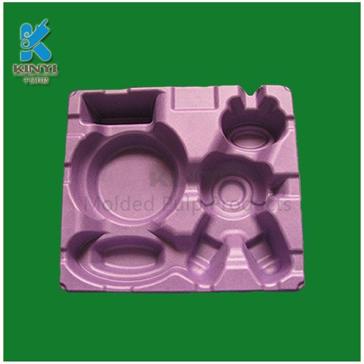 Fda custom waterproof luxury paper retail box packaging molded fda custom waterproof luxury paper retail box packaging malvernweather Gallery