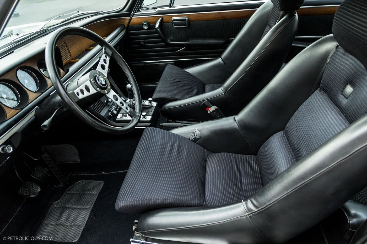 Bmw E9 3 0csl Is Legend Written In Code With Images Bmw E9
