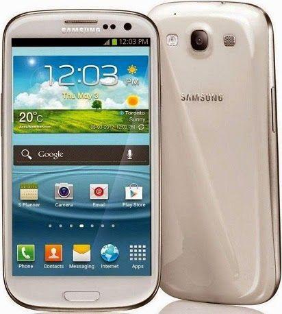 Harga dan Spesifikasi Samsung Galaxy Win Pro G3812 Terbaru