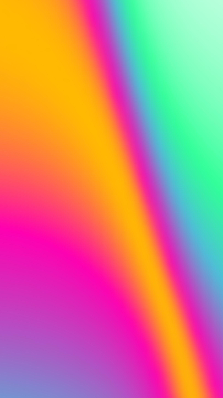 Crabstract 00005 Jpg Pretty Wallpaper Iphone Rainbow Colors Art Rainbow Wallpaper