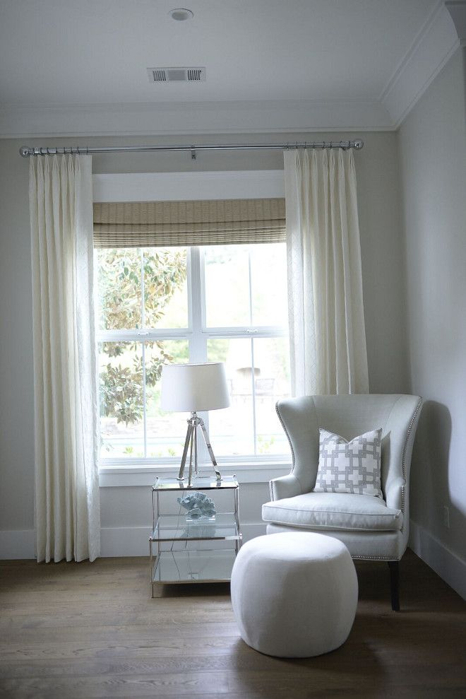 Bedroom Chair Williams Sonoma Home Chelsea Wing Chair In Linen