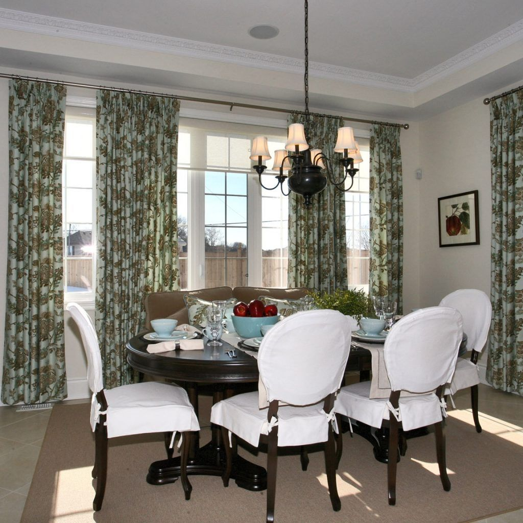 Chair Covers For Dining Room Chairs With Rounded Back