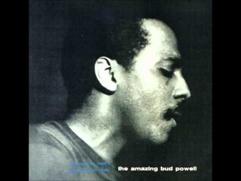 Bud Powell — Un Poco Loco — Listen and discover music at