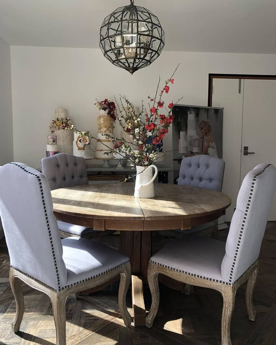 At Home Dining Chairs.Marie Dining Chair In 2019 Brosaathome Instagram Love Dining