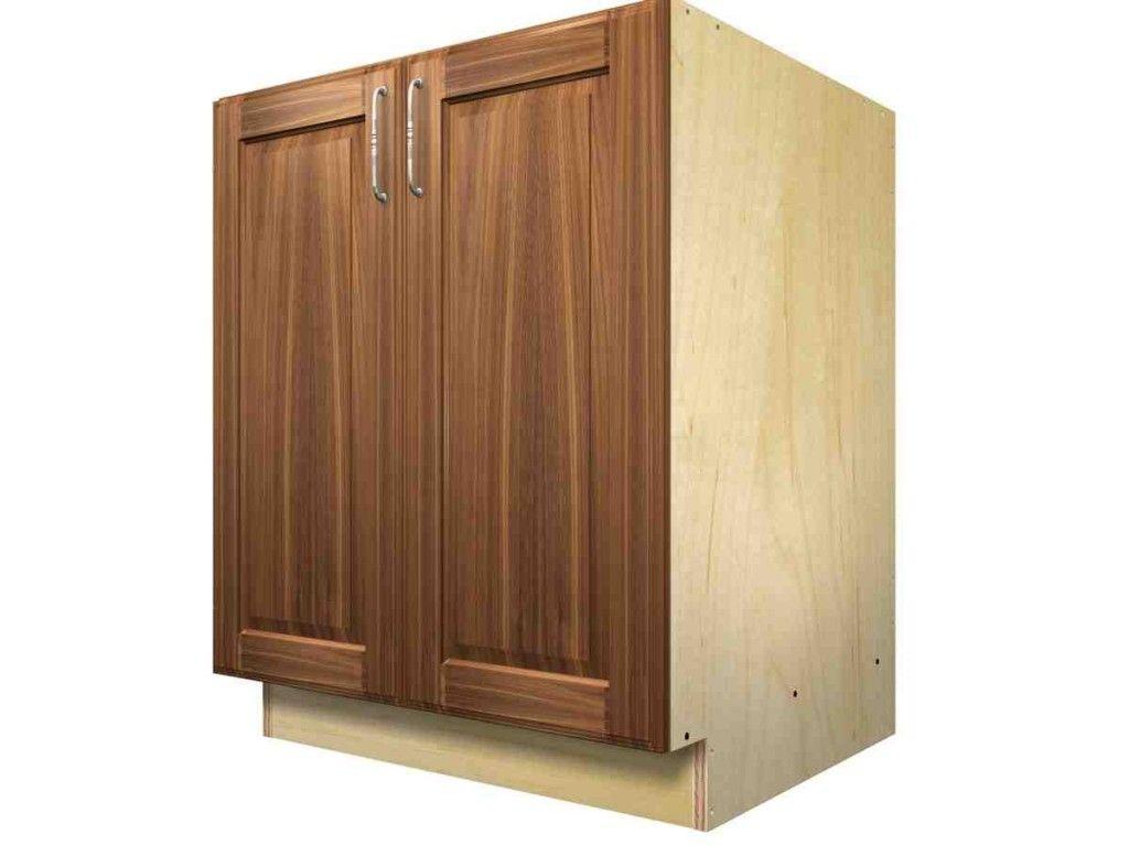 open ideas cabinets of ny flushing floors kitchen elegant cabinet fresh floor