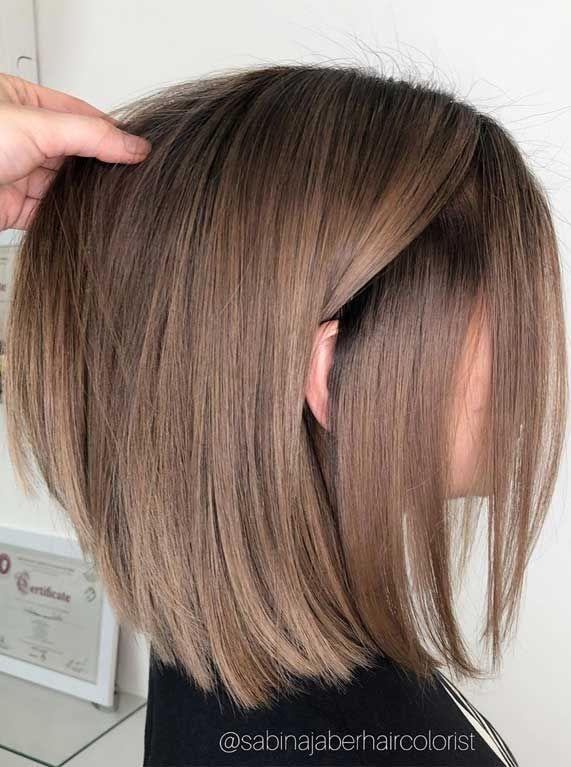 haircuts-hairstyles
