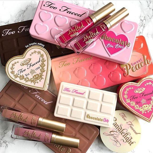 Makeup ideas · High End MakeupFake ...