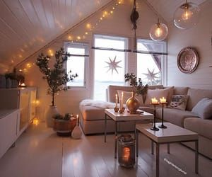 Leave  comment hygge room decorations home kitchens decor also pin by trendytrands on pinterest and rh