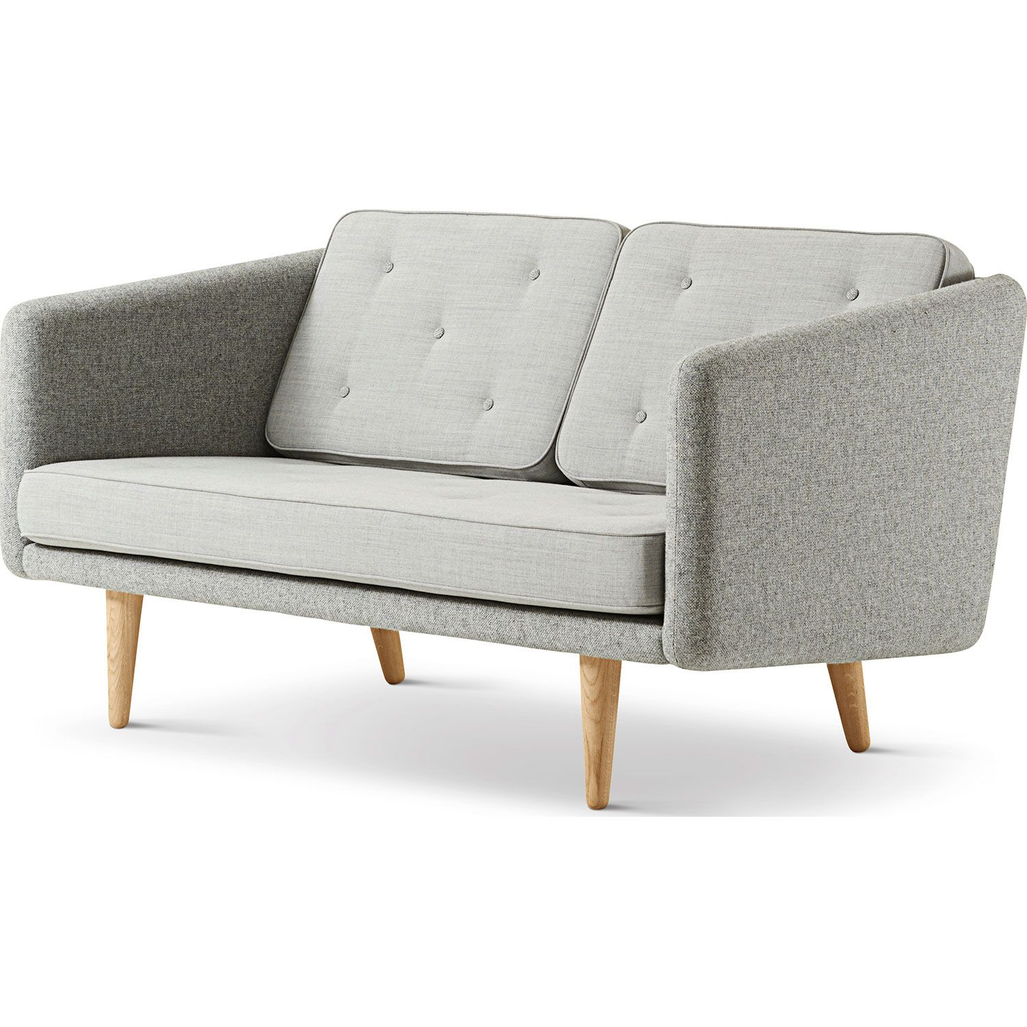 No. 1 | Sofas, No. 1 | Products | Icons of Denmark | Sofas | Pinterest