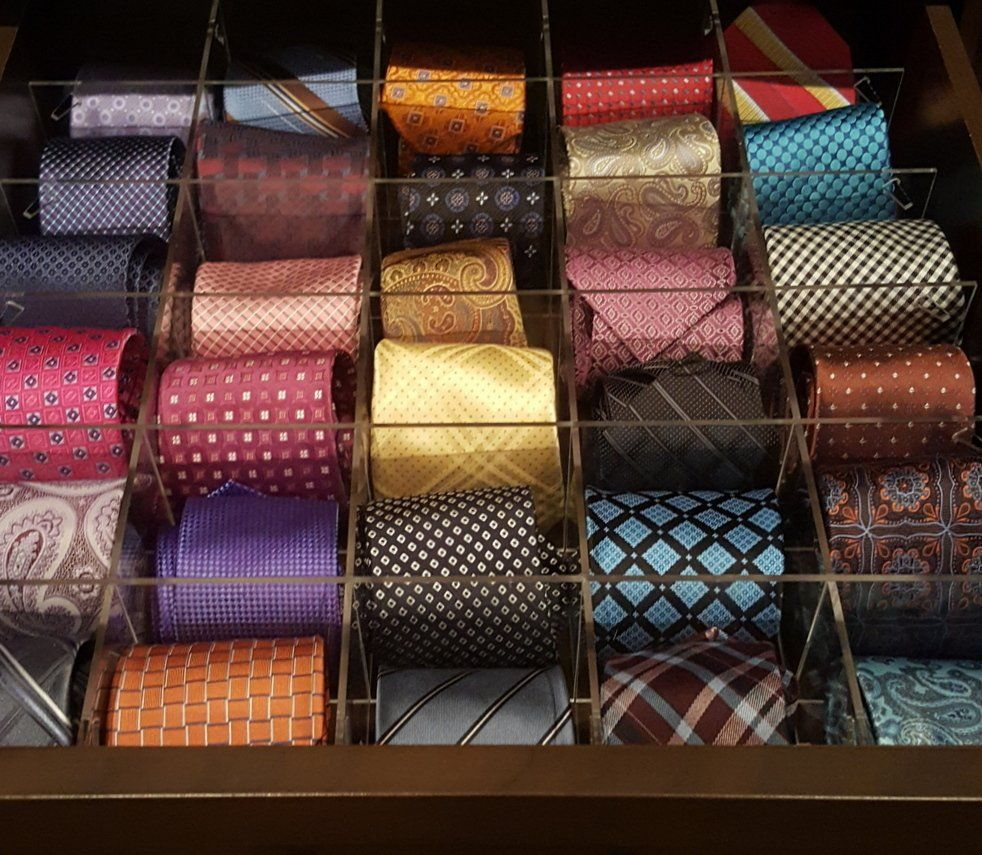 drawer wardrobe tie ties stock in picture photo and free drawers modern many royalty