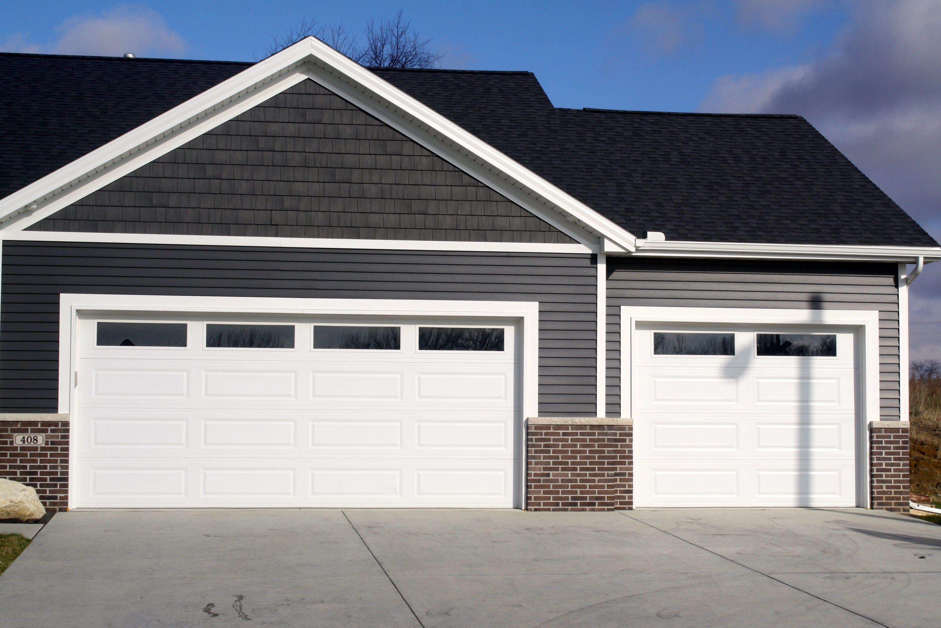 Superb Garage Doors With Man Door Garage Door Hinges Garage Doors Side Hinged Garage Doors