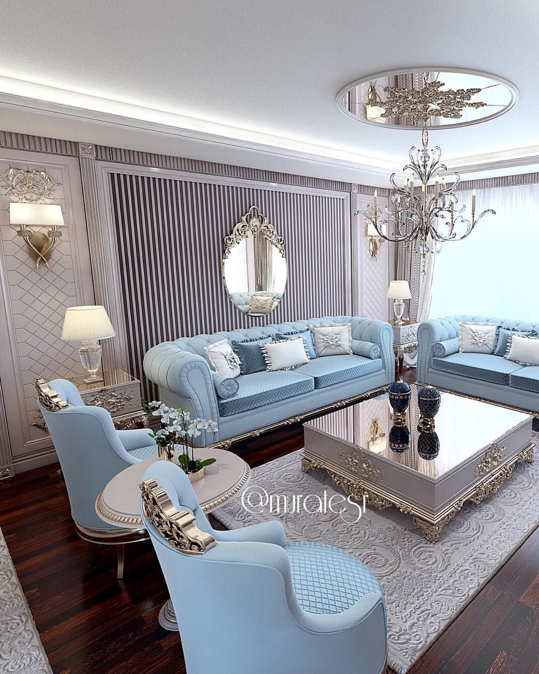 Customer Project Stylish Living Room Living Room Designs Home Living Room