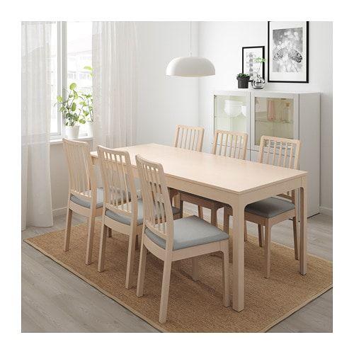 Ikea Chaises De Cuisine Ikea Chaises De Bar Henriksdal