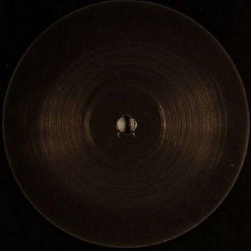 Burial Four Tet Nova By Four Tet On Soundcloud Soundcloud Music Waves Dubstep