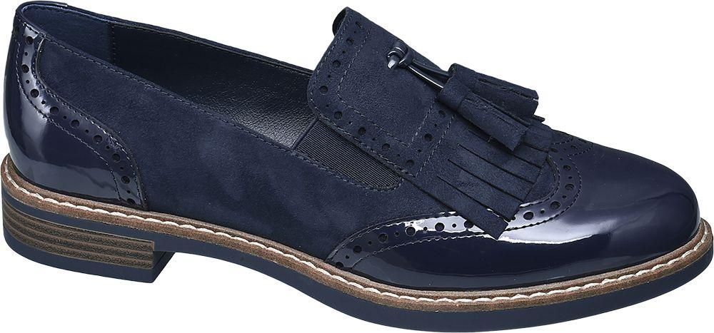 Duzy Wybor Butow Damskich W Korzystnych Cenach Dostawa Gratis I 30 Dni Na Zwrot W Kazdym Sklepie Znajdz Swoja Wymarzona Pa Dress Shoes Men Oxford Shoes Shoes