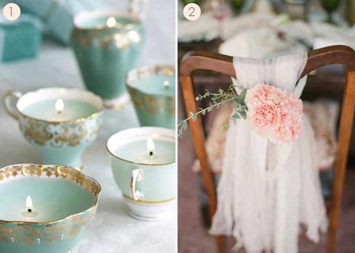 I do wedding decoration wedding ideas to decorate your venue do it i do wedding decoration wedding ideas to decorate your venue do it yourself wedding decoration solutioingenieria Image collections