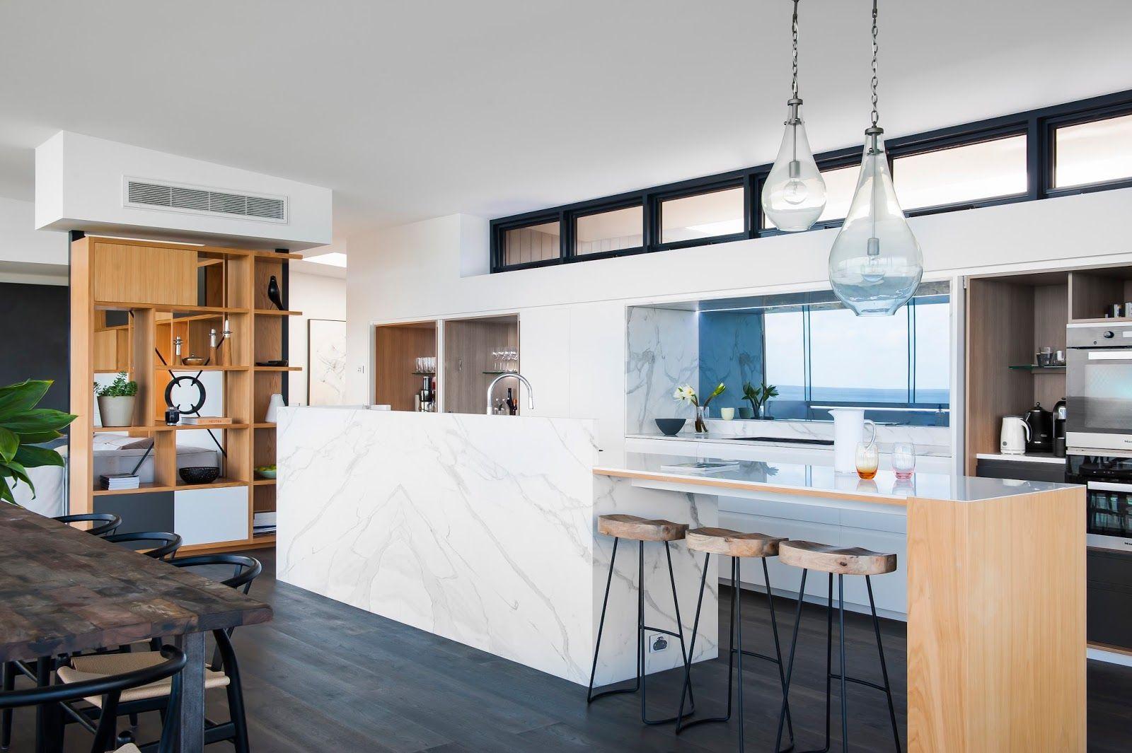 Superior Modern Kitchen And Bathroom Design Solutions.award Winning Design Studio  For The Kitchen U0026 Bathroom