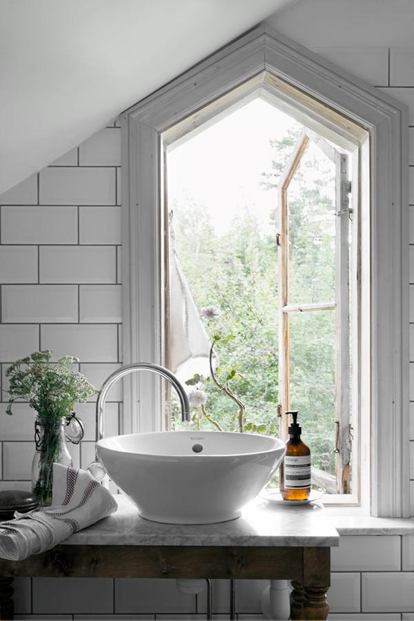 Pssst Residence Magazine In English Mit Bildern Schone Wohnungen Bad Inspiration Schone Badezimmer
