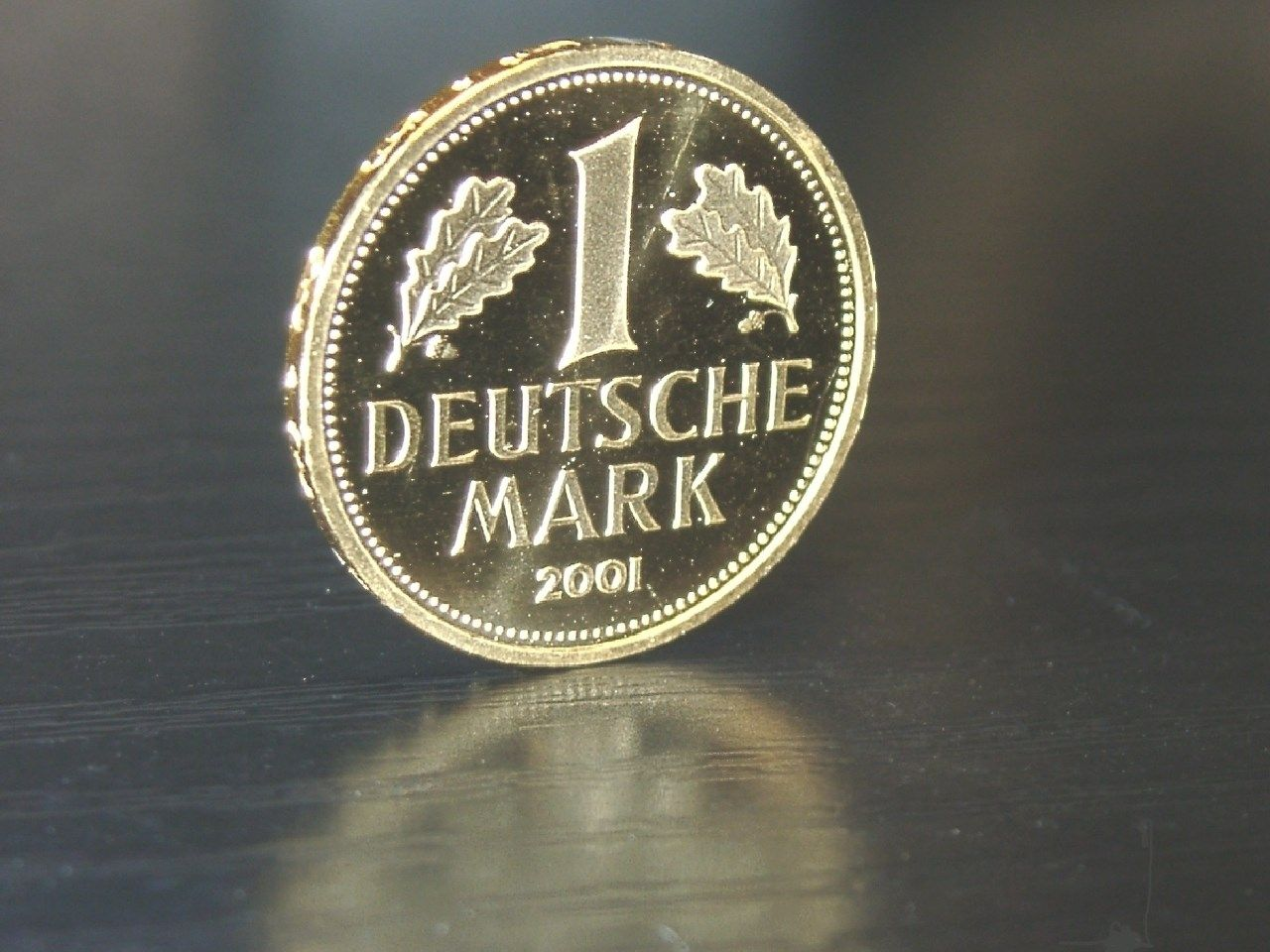 1280x960 wallpapers free deutsche mark (With images) The