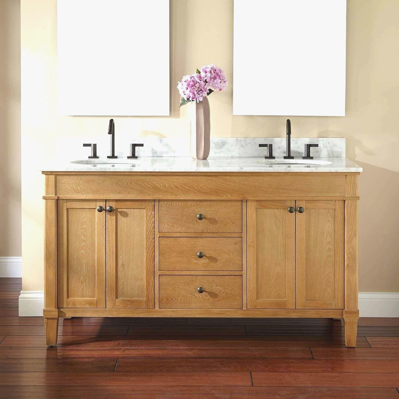 Bathroom Base Cabinets Beautiful Corner 60 Inch Kitchen Sink Base