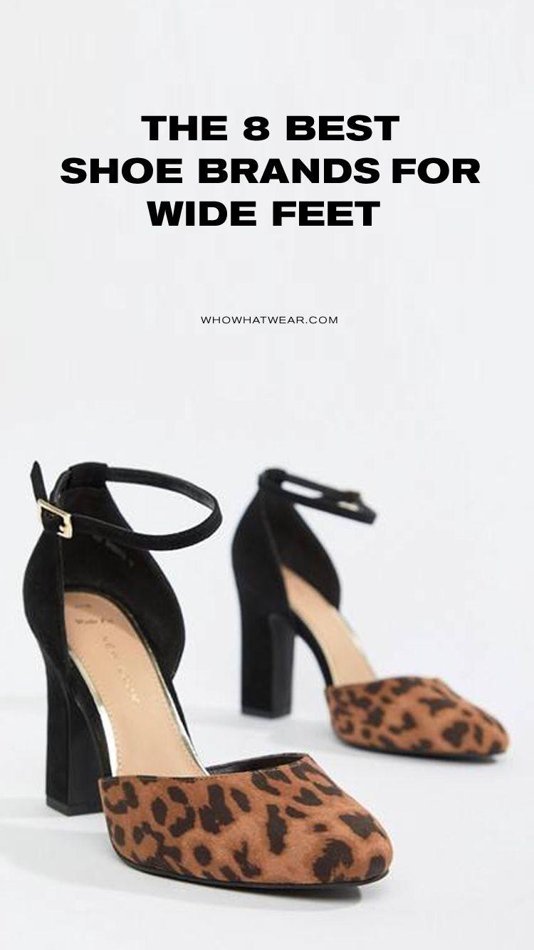 Shoe brands, Faux suede heels, Most