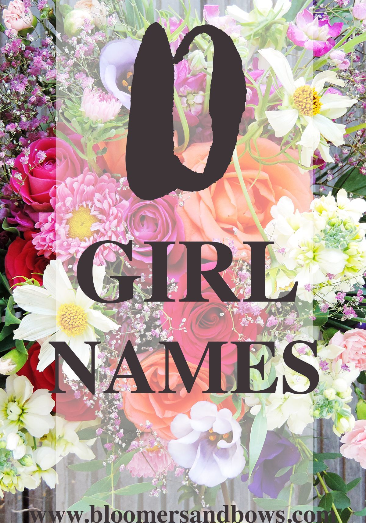 Girl names that start with d bloomers and bows group board girl names that start with d izmirmasajfo