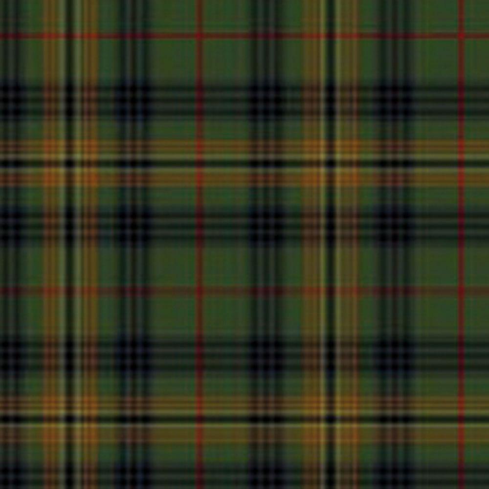 Kennedy Hunting Tartan Carpet Clan Tartan Finder 4958