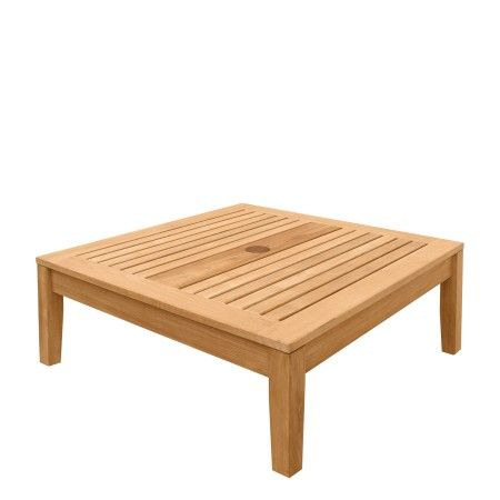 Teak Outdoor Tables Calypso Square Coffee Table Country Casual Coffee Table Coffee Table Square Coffee Table Cover