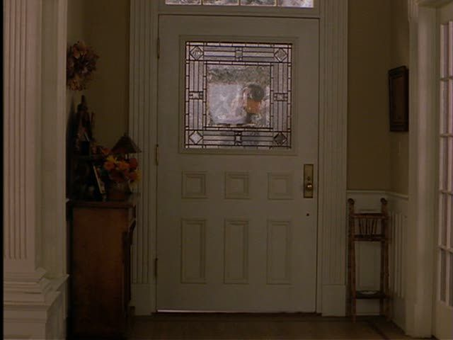 The House From The Movie Stepmom Movie Interiors Pinterest