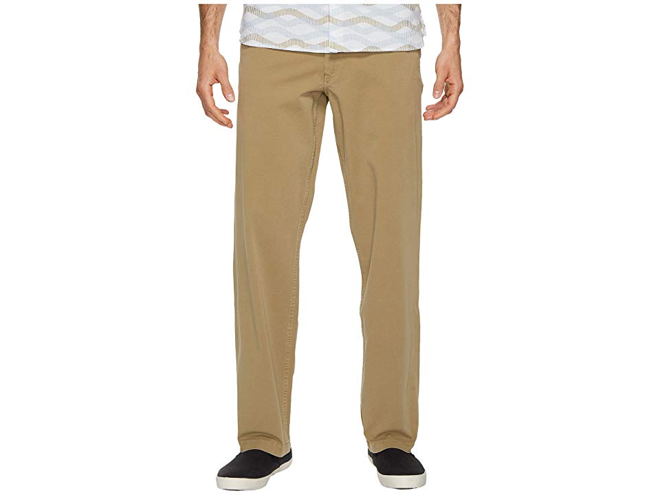 skate shoes outlet online top style Dockers Straight Fit Downtime Khaki Smart 360 Flex Pants ...