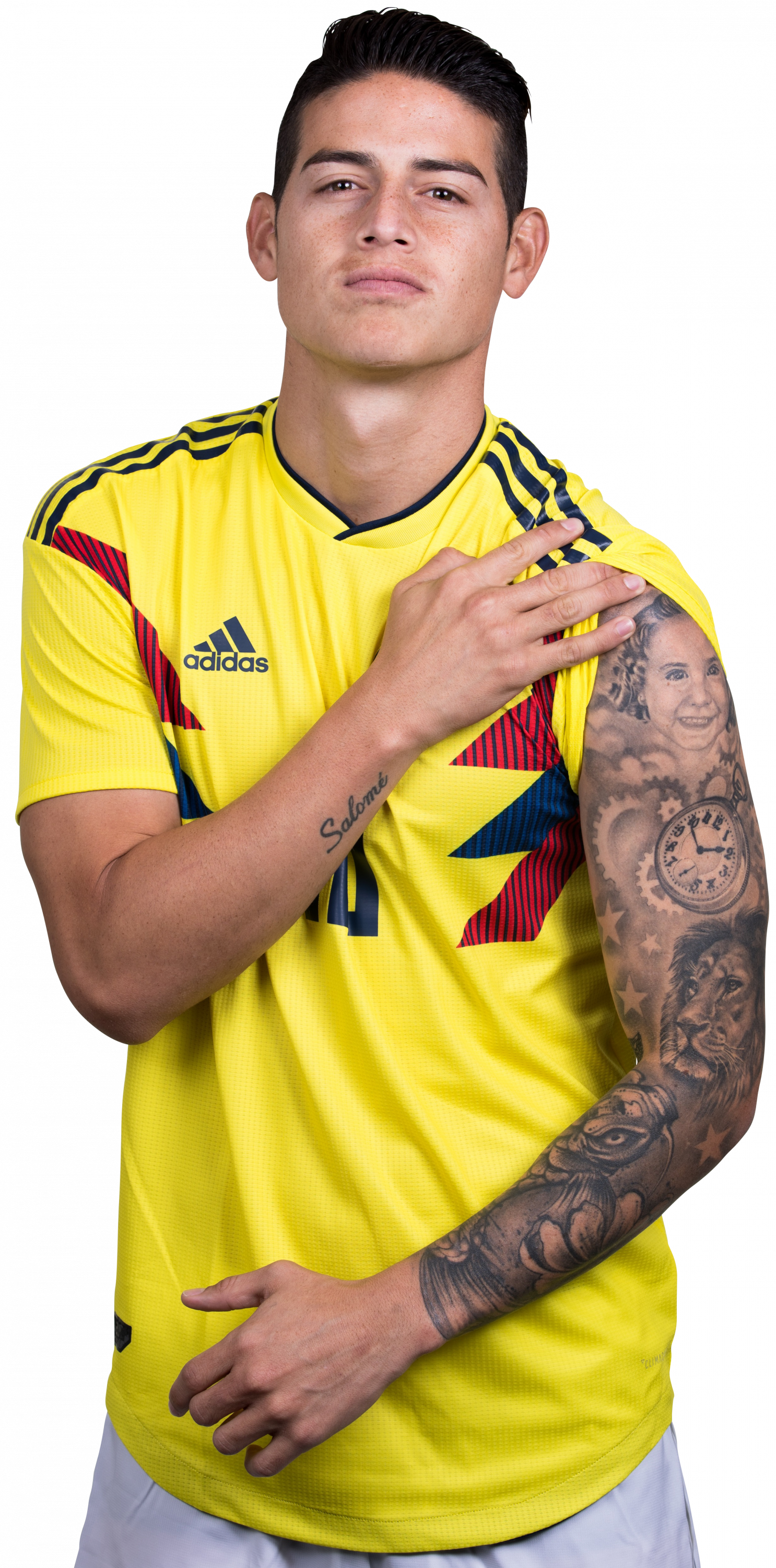 James Rodriguez Render James Rodriguez James Rodrigues James