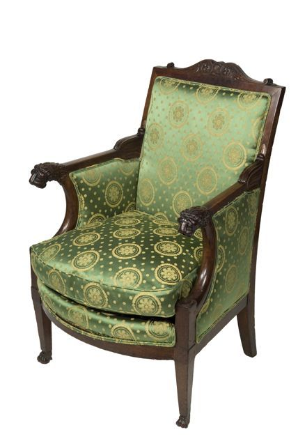 antique furniture | Fairly Pricey French Antique Chairs - Antique Furniture Fairly Pricey French Antique Chairs Mind