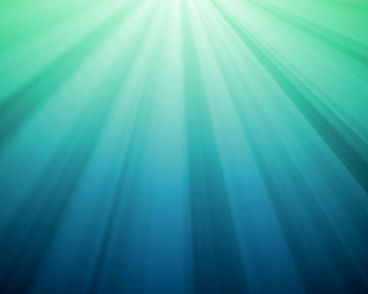 Обои лучи, свет, Цвет. Абстракции foto 17