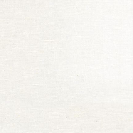 Essex Linen - White