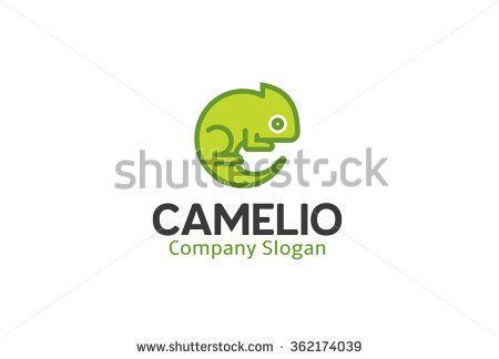 Reptile Vetores e Vetores clipart Stock | Shutterstock