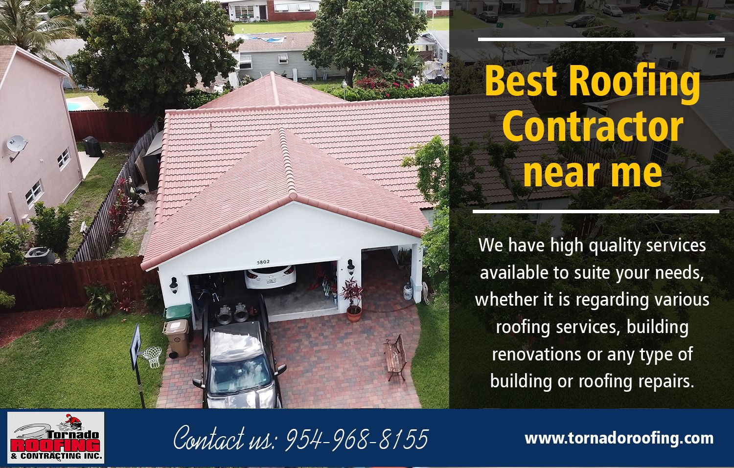 Best Roofing Contractor Near Me Roofing Contractors Cool Roof Flat Roof Systems