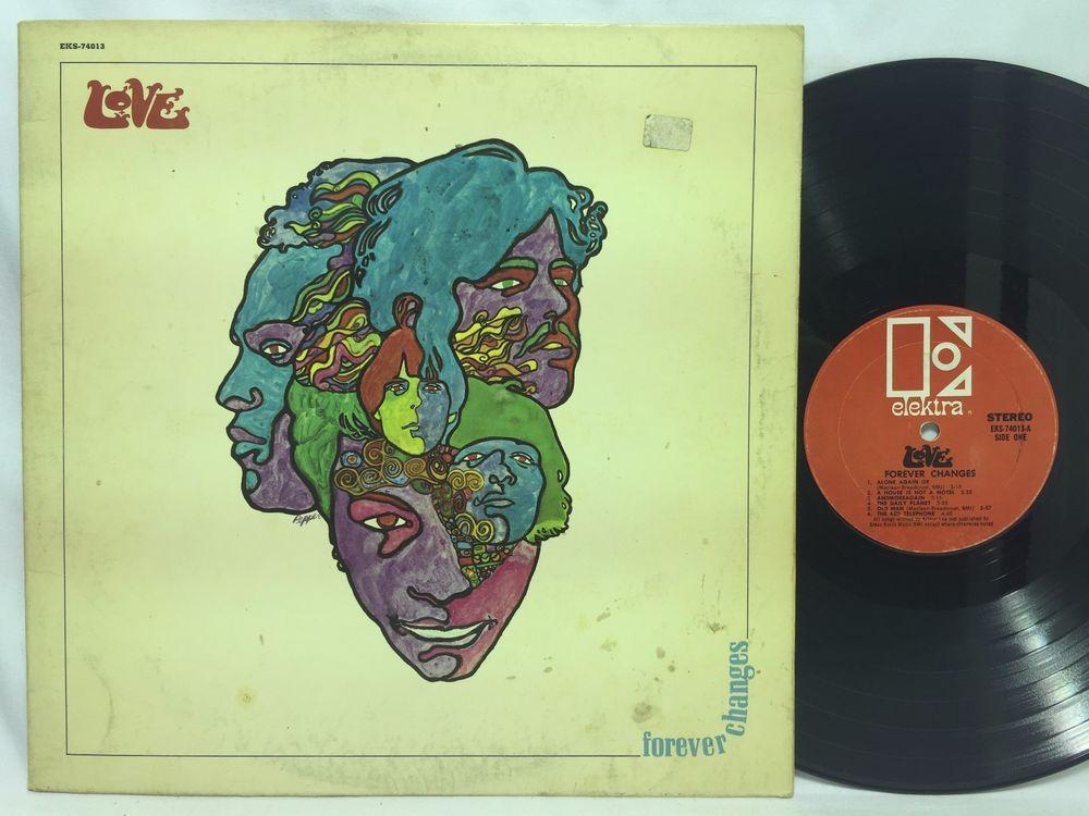 5 Seconds Of Summer Sounds Good Feels Good Vinyl Record 5